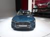 Audi A6 Berlina - Salone di Ginevra 2018