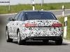 Audi A6 e A6 Avant 2015 - Foto spia 06-05-2014