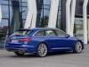 Audi A6 e A6 Avant 2019