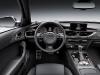 Audi A6 - Facelift 2014