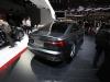 Audi A6 L - Salone di Ginevra 2019