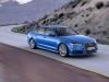 Audi A6 MY 2017