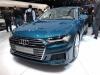 Audi A6 - Salone di Ginevra 2018