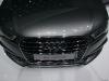 Audi A6 Ultra - Salone di Parigi 2014