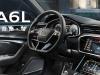 Audi A6L 2019
