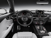 Audi A7 e S7 Sportback MY 2015