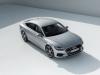 Audi A7 Sportback MY 2018 design esterno