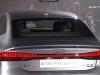 Audi A7 Sportback MY 2018 presentazione
