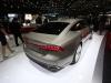 Audi A7 Sportback - Salone di Ginevra 2018