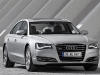 Audi A8 4.0 TFSI V8 benzina