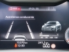 Audi A8 50 TDI - Prova su strada 2018
