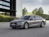 Audi A8 e A8 L MY 2018