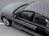 Audi A8 e AI traffic jam pilot
