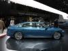 Audi A8 L - Salone di Ginevra 2019