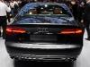 Audi A8 (live) - Salone di Francoforte 2013