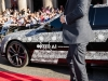 Audi A8 MY 2018 - Spiderman Homecoming