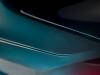 Audi A8 MY 2018 - Teaser test tattile