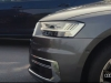 Audi A8 MY 2018 - Teaser