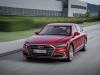 Audi A8 MY 2018