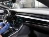 Audi A8 - Salone di Francoforte 2017