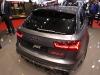 Audi ABT RS6-R - Salone di Ginevra 2015