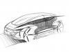 Audi AI me Concept - Teaser