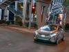 Audi AI:ME Concept - CES 2020