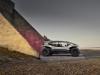 Audi AI:TRAIL quattro - foto