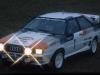 Audi alla Fiera Auto e Moto d'Epoca 2015