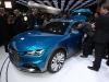 Audi Allroad Concept - Salone di Detroit 2014
