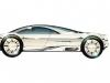 Audi aluminum
