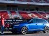 Audi - Barcellona 2017-2018