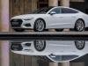 Audi City Lab 2018