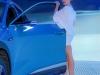 Audi e-tron - Anteprima italiana