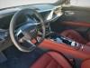 Audi e-tron GT e e-tron GT RS - Primo contatto su ghiaccio
