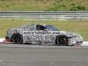 Audi e-tron GT - Foto spia 18-9-2020