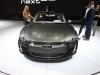 Audi e-tron GT - Salone di Ginevra 2019