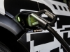 Audi e-tron - Interni