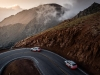 Audi e-tron Prototipo 2018