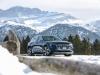 Audi e-tron - Prova Tonale