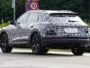 Audi e-tron quattro - Foto spia 21-08-2017