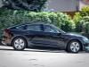 Audi e-tron Sportback 2020 prova su strada