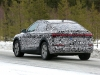 Audi e-tron Sportback - Foto spia 28-02-2019