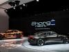Audi e-tron Sportback - Teaser