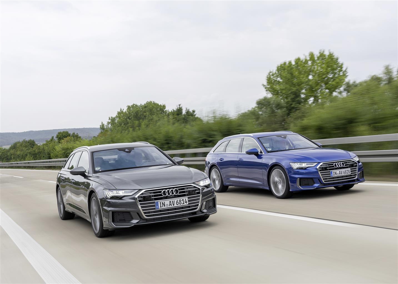Kelebihan Audi Gamma Perbandingan Harga