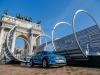 Audi - Milano Design Week 2019