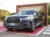 Audi - One Ocean