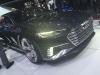 Audi Prologue Avant Concept - Salone di Ginevra 2015