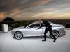 Audi Prologue Concept - Salone di Los Angeles 2014