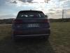 Audi Q Experience Coast to Coast Bari-Matera 2017
